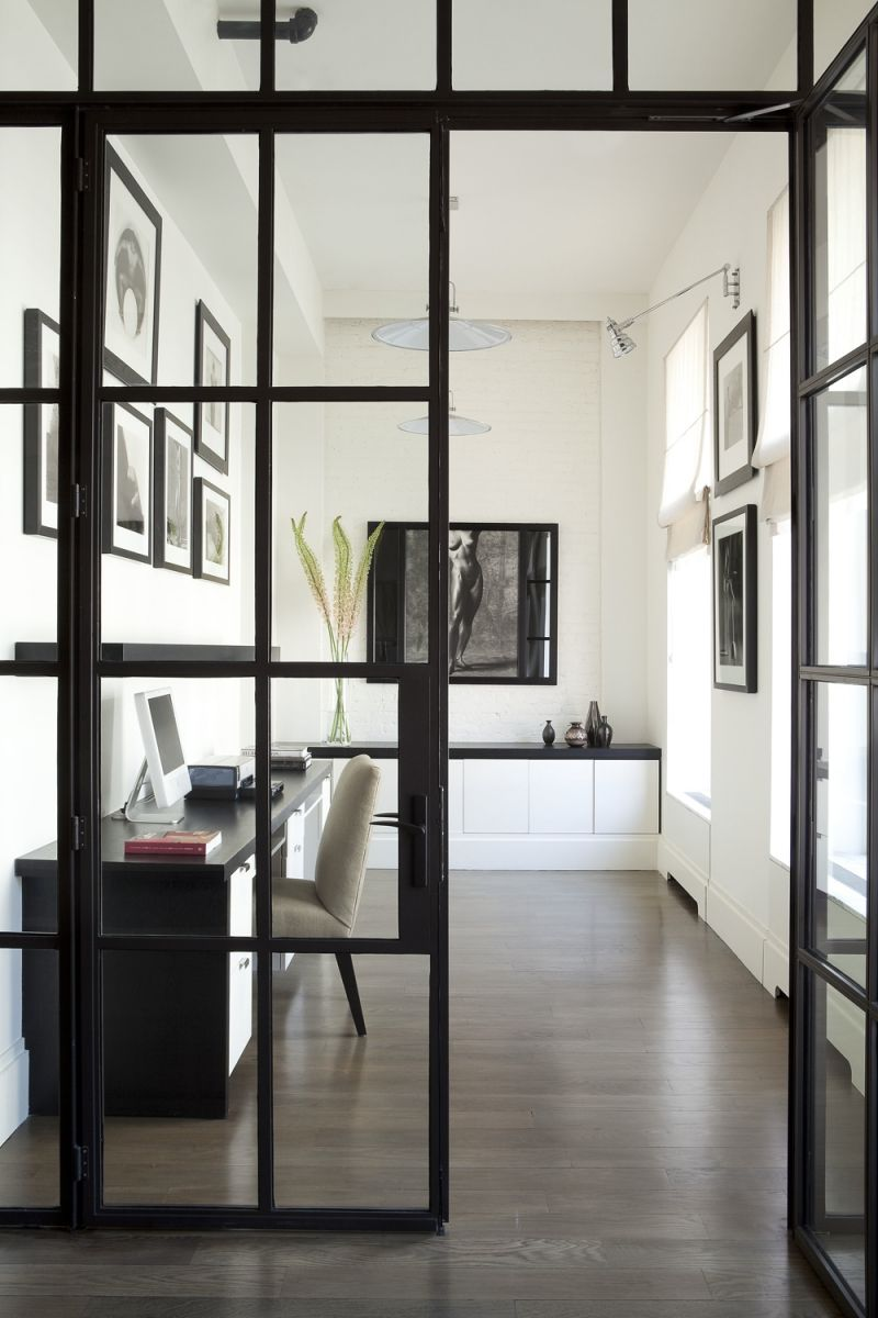 Silver Lining Interiors, Inc. - Portfolio