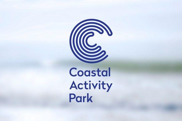 Coastal Activity Park 2