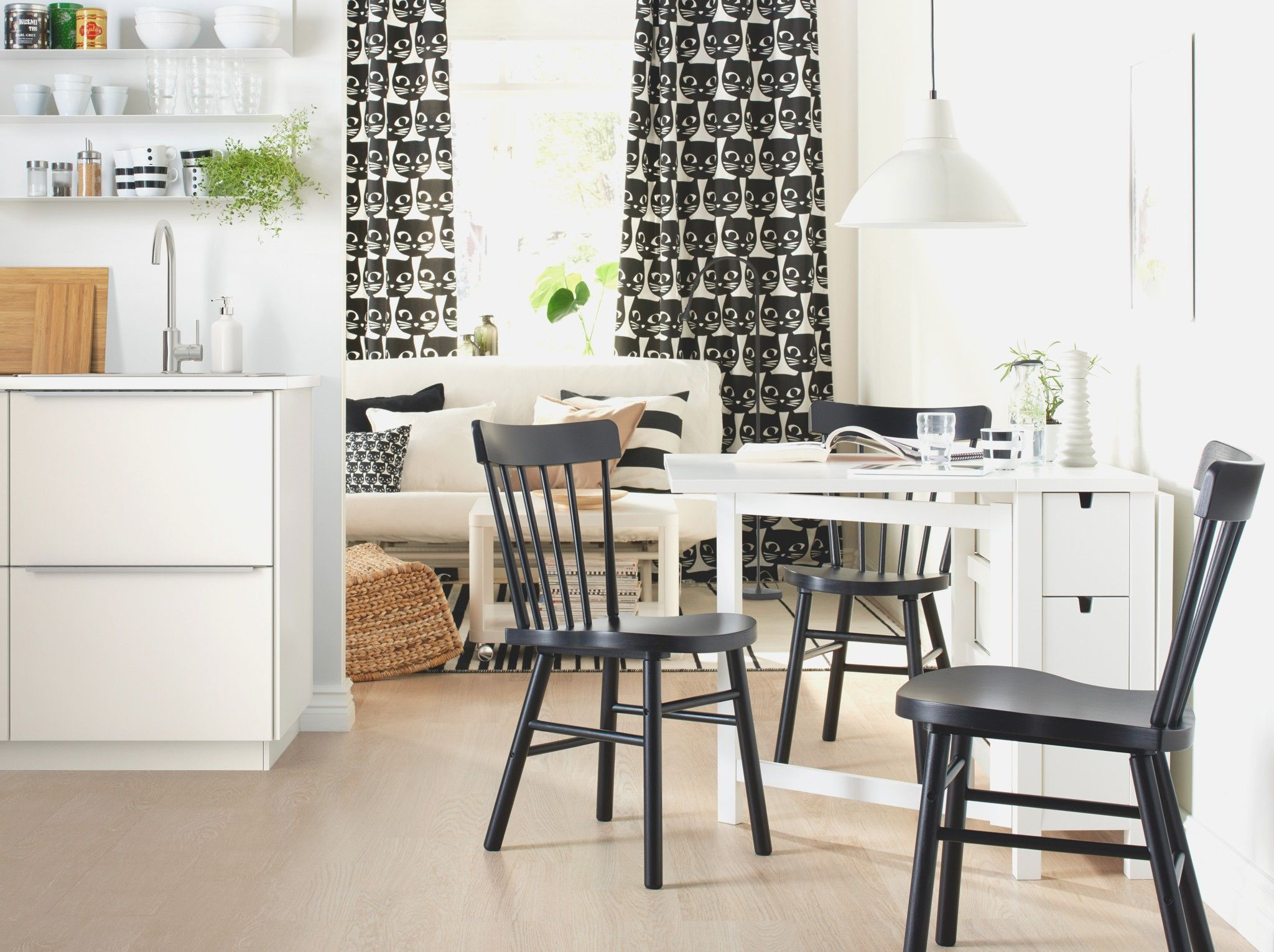 Kitchen And Dining Room Tables   Dining Room Table Match Ki, Kitchen And  Dining Room
