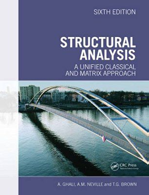 Download Pdf Of Structural Analysis With Images Structural