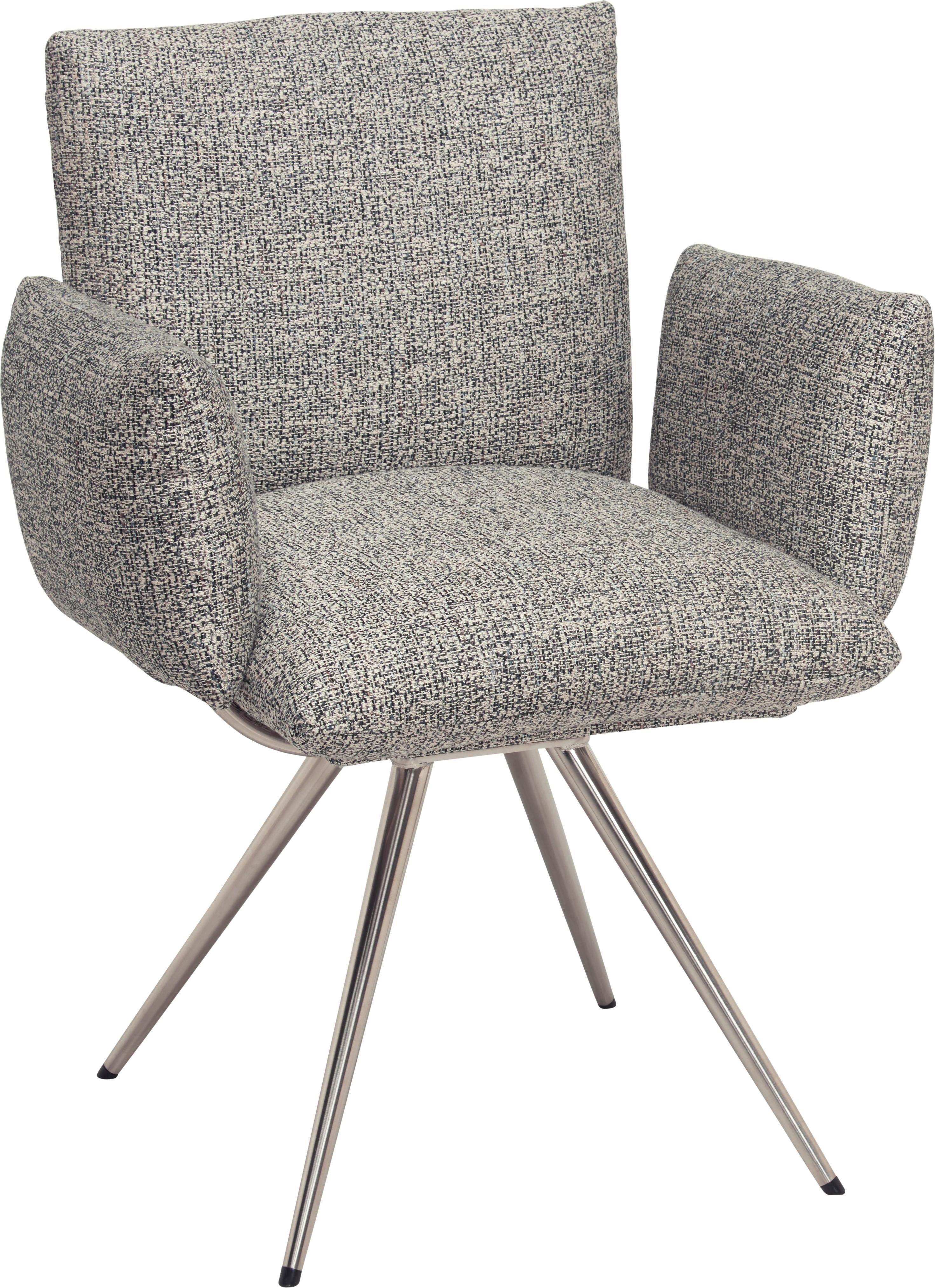 Venjakob Armlehnstuhl Stuhle Sitzen