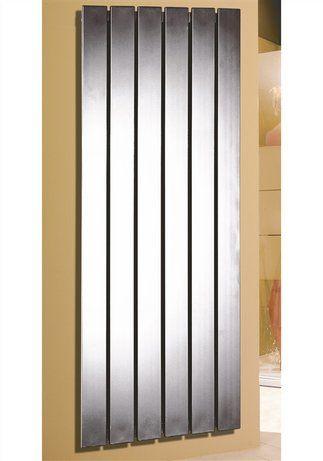 Design-Heizkörper im Online Shop von Baur Versand radiator