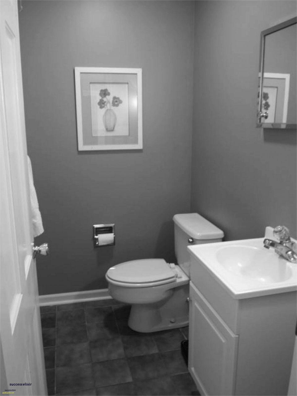 201 Black And White Bathroom Sink Check More At Https Www