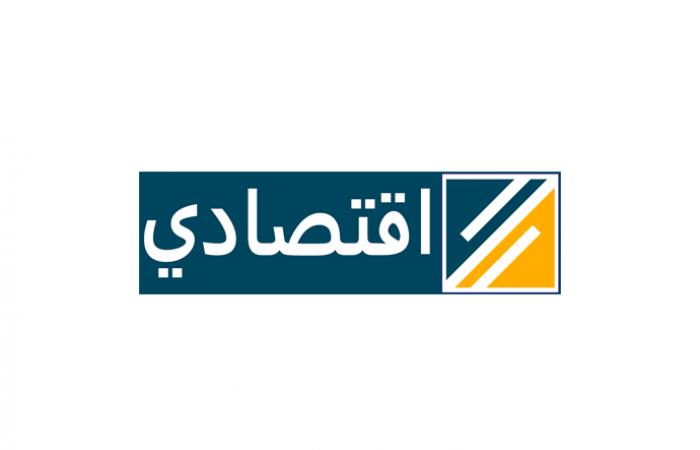 وظائف جمعية الوداد لرعاية الأيتام تعلن عن وظائف نسائية لحملة الثانوية في مكة والرياض وابها براتب 5000 ريال Job Health Articles Tech News
