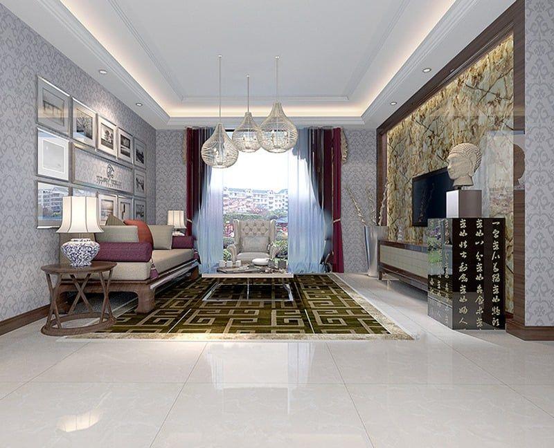 10 Amazing Home Interior Design Ideas Home Interior Design