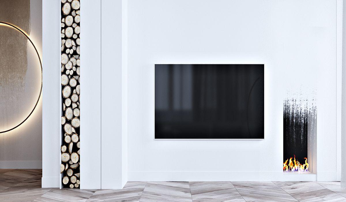 using gold accents in interior design gold home decor interior rh pinterest com