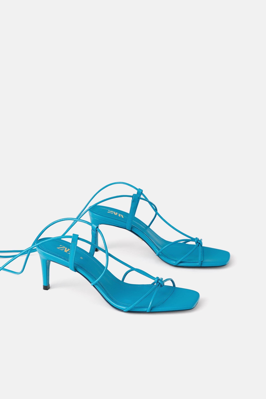 Heels, Mid heel shoes, Shoes heels