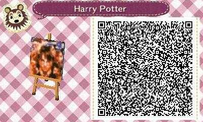 Pattern harry potter movie poster imgur also new leaf animal crossing rh pinterest