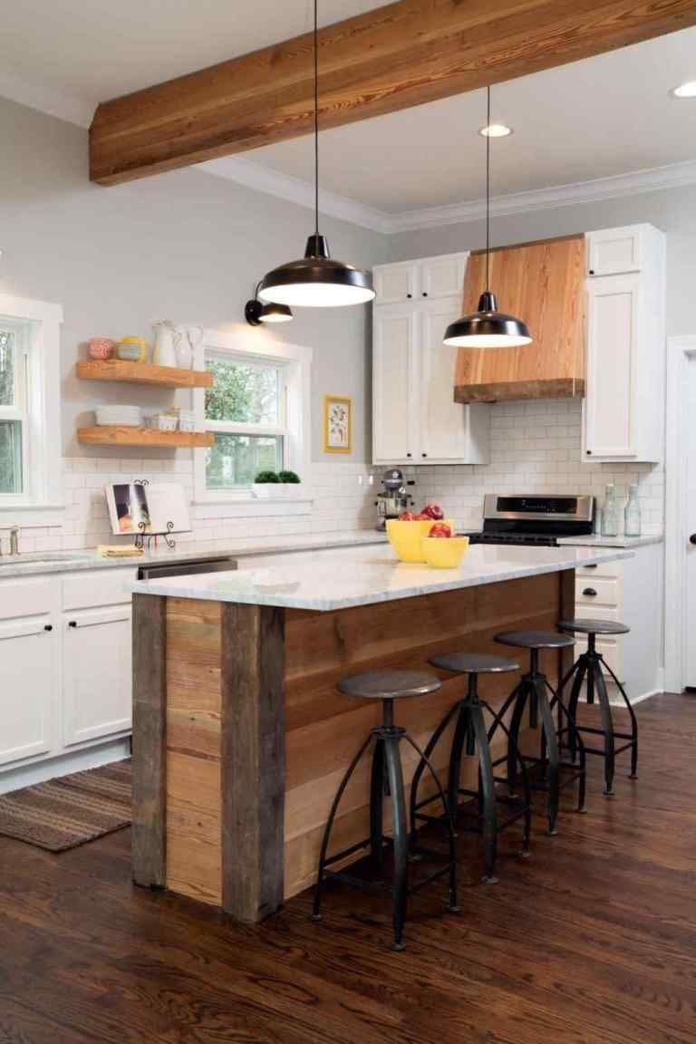 best and wonderful 15 joanna gaines kitchen designs ideas with images kitchen remodel small on kitchen layout ideas with island joanna gaines id=30759