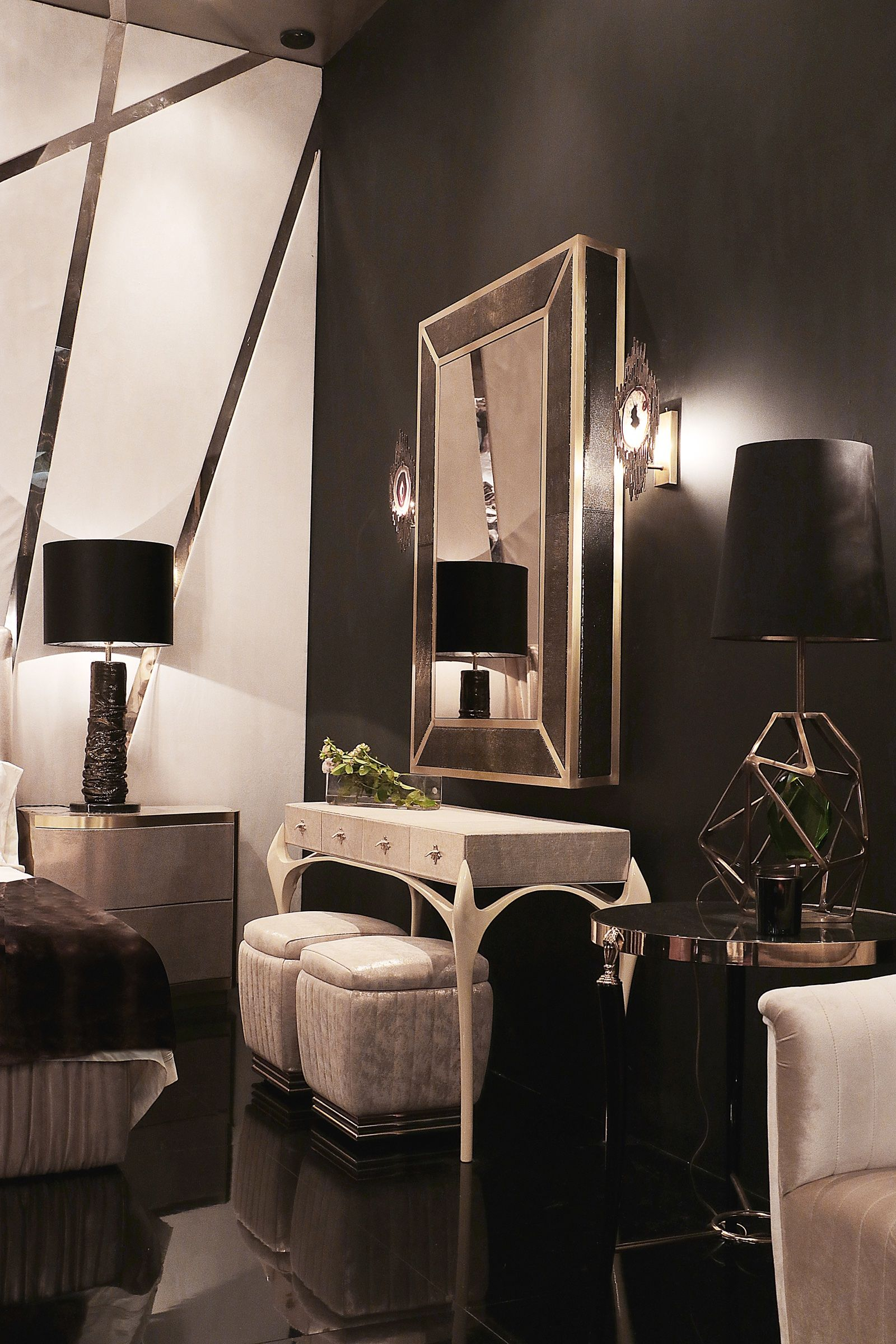 ISALONI 2017 TRENDS AND NEWS Add