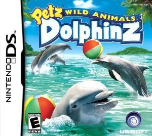 Animals Wild Image By Cambria Danzl On My Video Games Animals