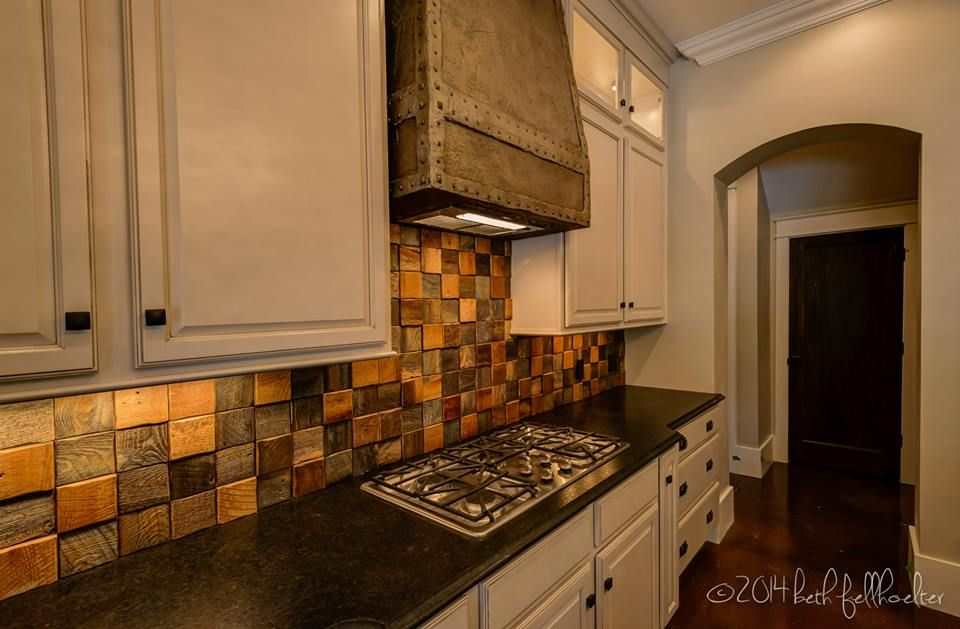 Kemper Cabinetry Fairbrook Maple Dover Paint With
