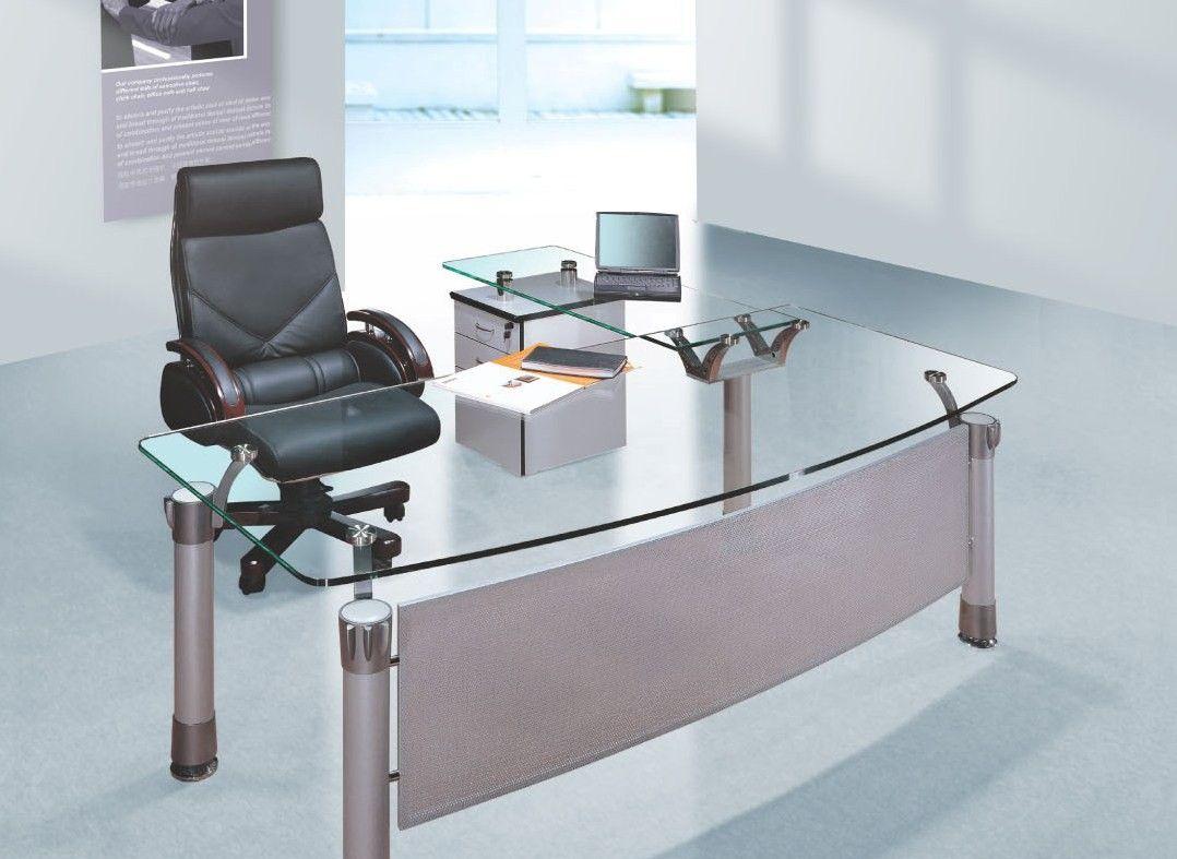 best home office desk ideas http www hikris com 4422 best home rh pinterest com