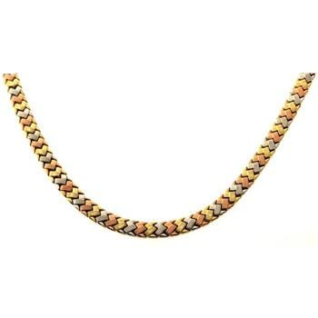 15 7 Gram 10kt Gold Necklace Http Www Propertyroom Com L 157 Gram 10kt Gold Necklace 9683961 Gold Necklace 10kt Gold Gold