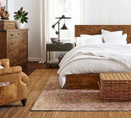 furniture shipping company furniturestoresonline post 6790588813 rh pinterest com