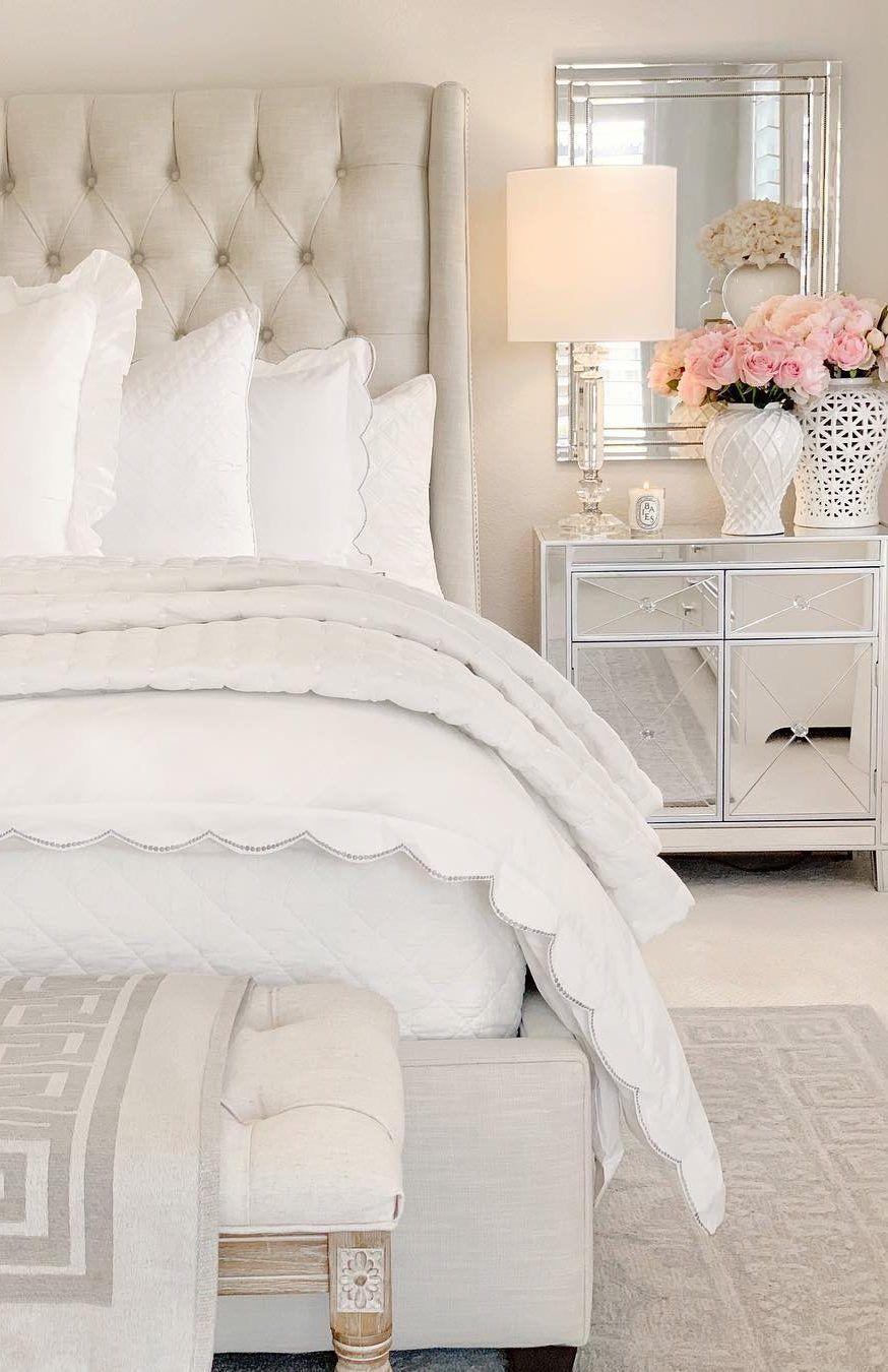 63 cute and modern bedroom interior design ideas 2018 part 40 rh pinterest com