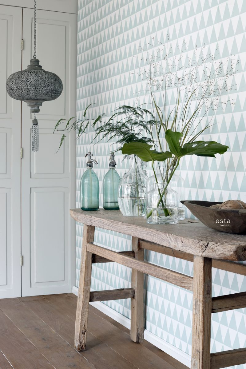 Muted Colors Natural Elements Home Decor Pinterest Natural
