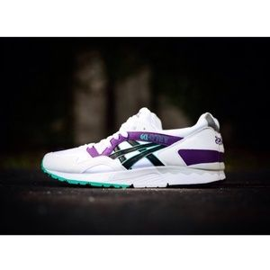 new product 90b3a d37f3 Image of Asics Gel Lyte V - OG | Shoes | Sneakers, Sneaker ...