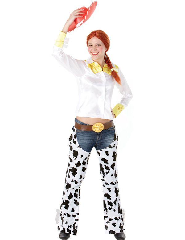 Sombrero De Jessie Toy Story Lbf Rzh t 6ad3648f54c