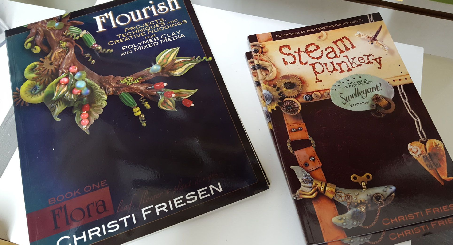 We Have Christi Friesen Creative Books And Products Www