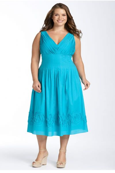 be90c6403ae How To Choose Fashionable Plus Size Maternity Clothes