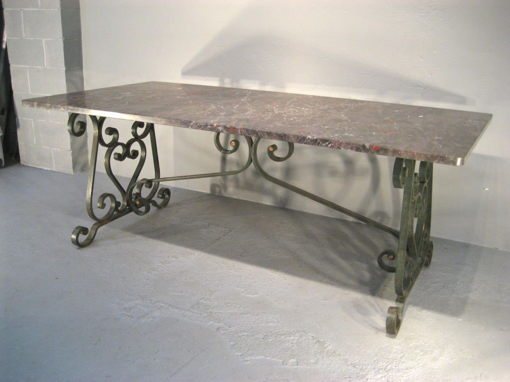 Granite Top Kitchen Tables Granite Kitchen Table Marble Granite Dining Room Tables Euskal