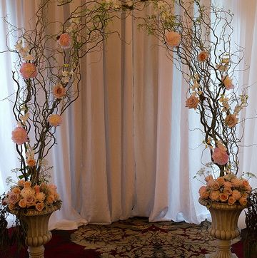 indoor wedding arches wedding ceremony arch wedding ceremonies wedding