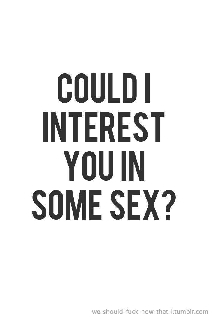 Tit flashing porn gif