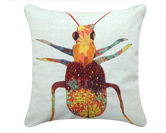 Cool Cushions At The Futon Company