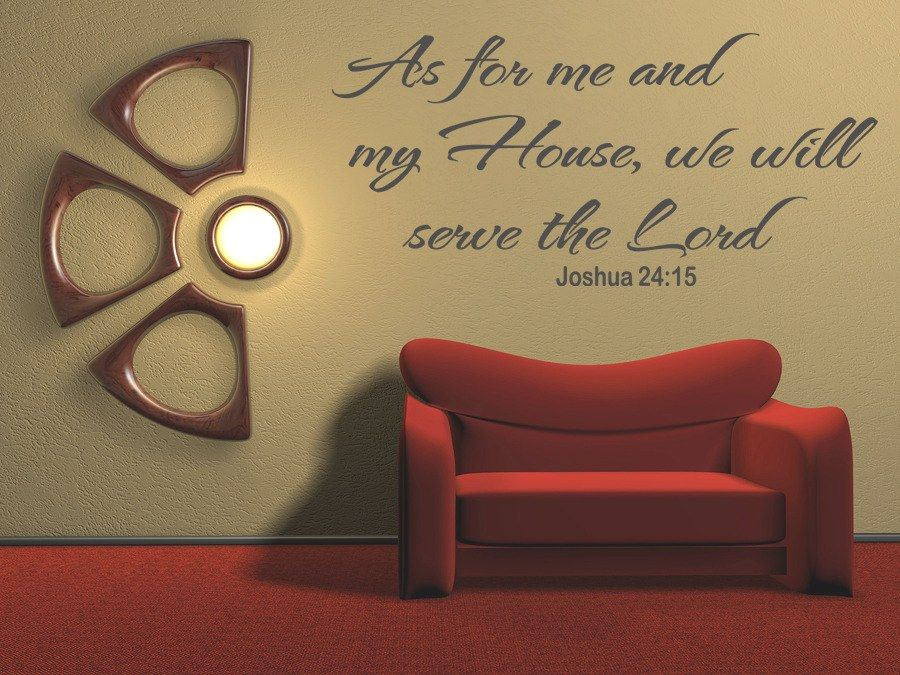 Pin On Amazing Wall Decals Collections