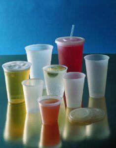 Dart 12 Oz Conex Squat Plastic Cup Clear 12 Oz By Dart Container Corporation 108 99 Conex Cold Cups 12 Oz Squat Cup 50 Cups Per Bag 20 Bags Per Case 1 Met Afbeeldingen