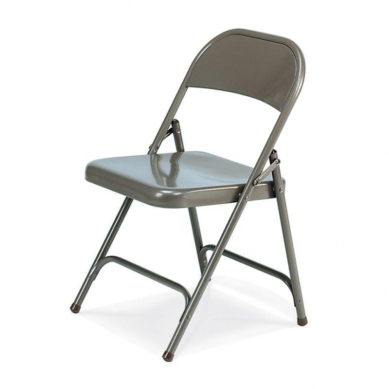 virco steel folding chairs product highlights metal folding rh pinterest com