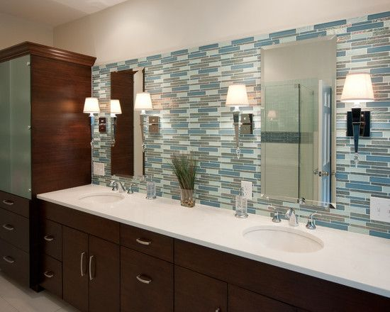 like this as possible kitchen design inspiration pretty tile white rh pinterest com