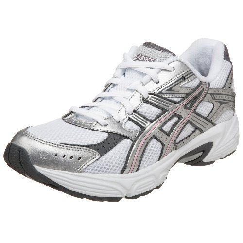 Chaussure de course à 2 pied ASEL 19998 GEL Strike ASEL 2 pour femme | 4767542 - camisetasdefutbolbaratas.info