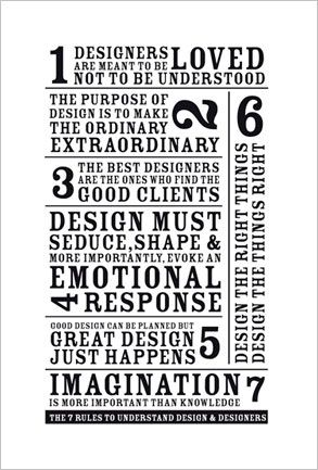 pin by jessica keely on typography typography design typography rh pinterest com