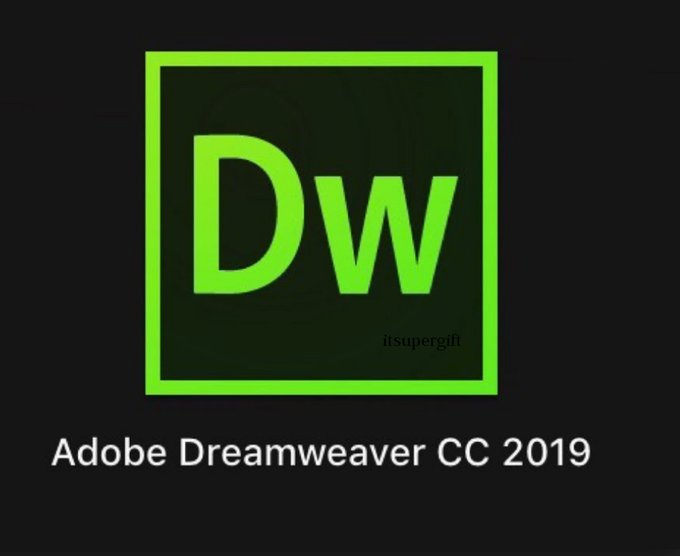 Adobe Dreamweaver Cc 2019 Is Free To Download From Our Software Library Responsive Websites Really Fast Dreamwe In 2020 Adobe Dreamweaver Dreamweaver Dreamweaver Cc