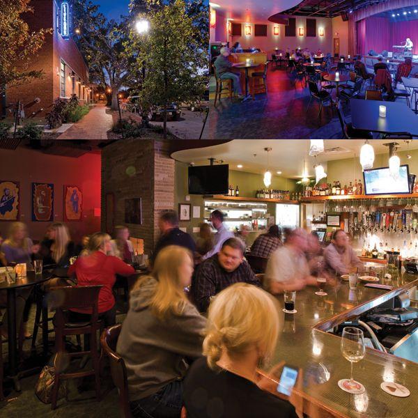 25 Best New Restaurants In Fort Worth Final Fwtx