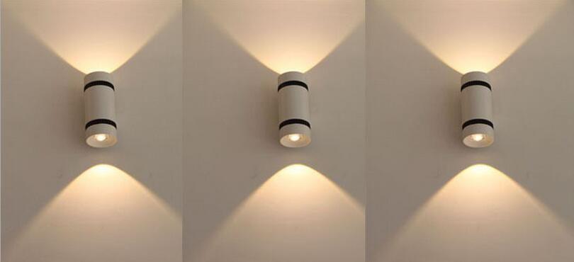 6 incredible diy ideas wall sconces bedroom texture rustic wall rh pinterest com