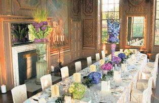 Little Banqueting House, Hampton Court Palace