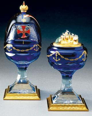 3 faberge eggs theo faberge columbus egg by theo faberge rh pinterest com