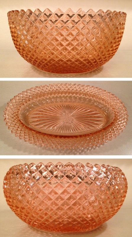 Antique Glassware value and Pictures - WOW.com - Image Results ...
