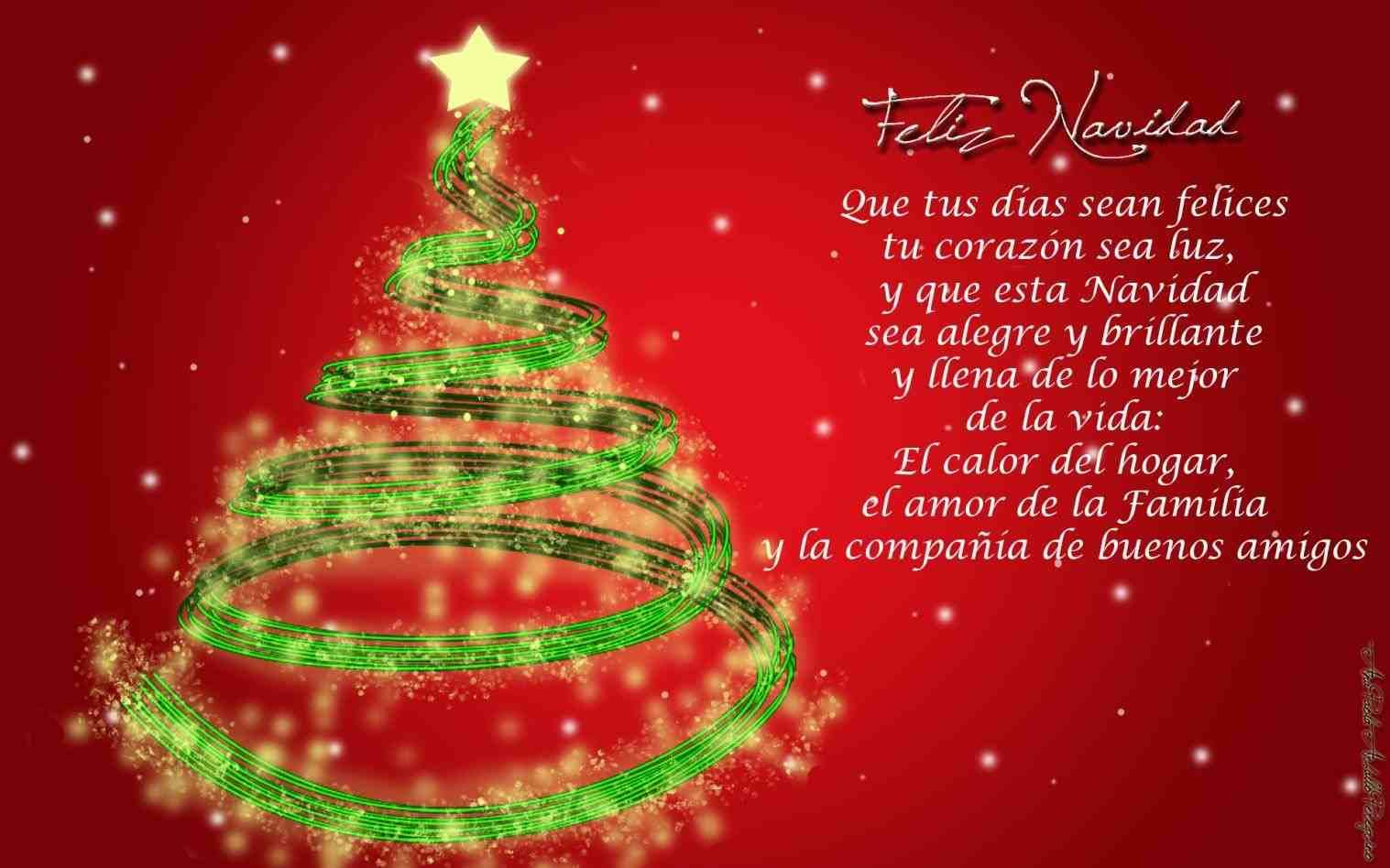 New post merry christmas to you and your family in spanish xmast new post merry christmas to you and your family in spanish kristyandbryce Images