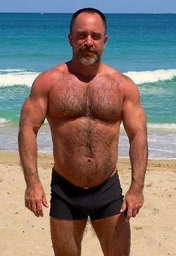 tumblr nude father son