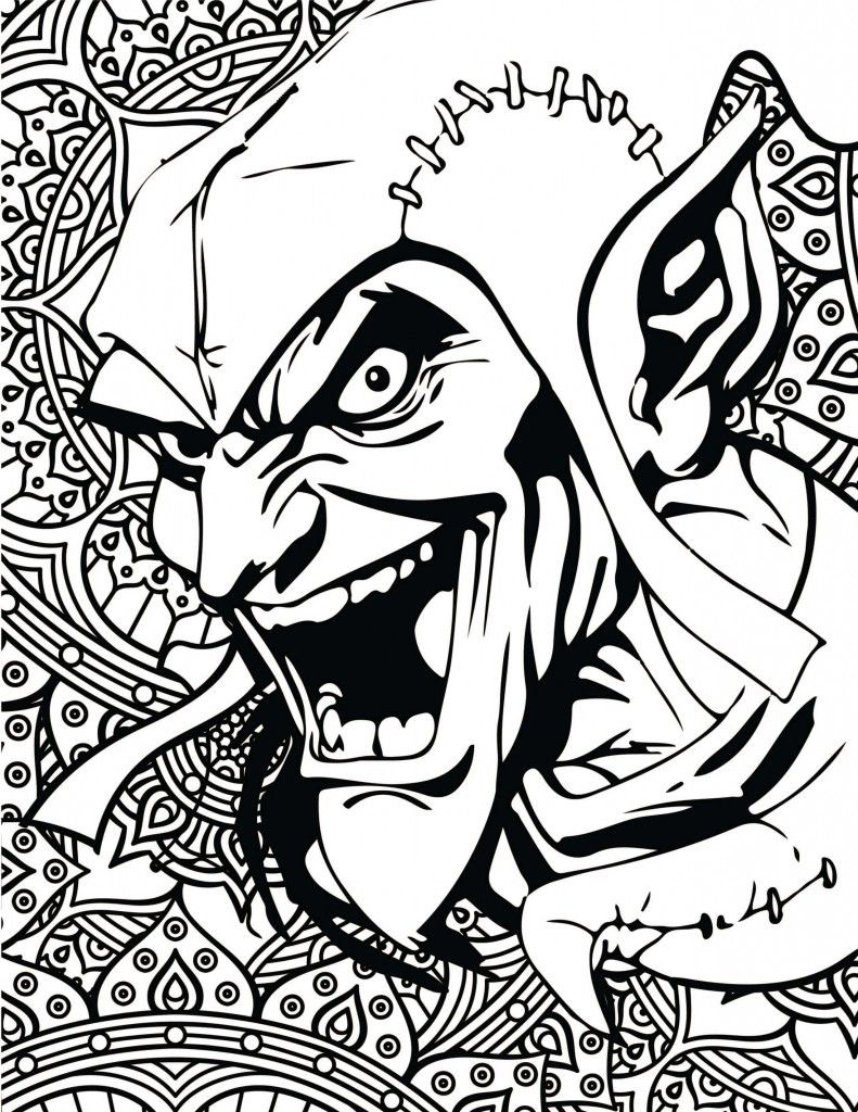 Marvel Villains Printable Coloring Pages Cartoon Coloring Pages Marvel Coloring Superhero Coloring