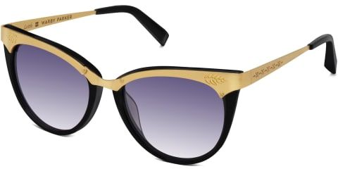 Shop Warby Parker Sunglasses on Keep!