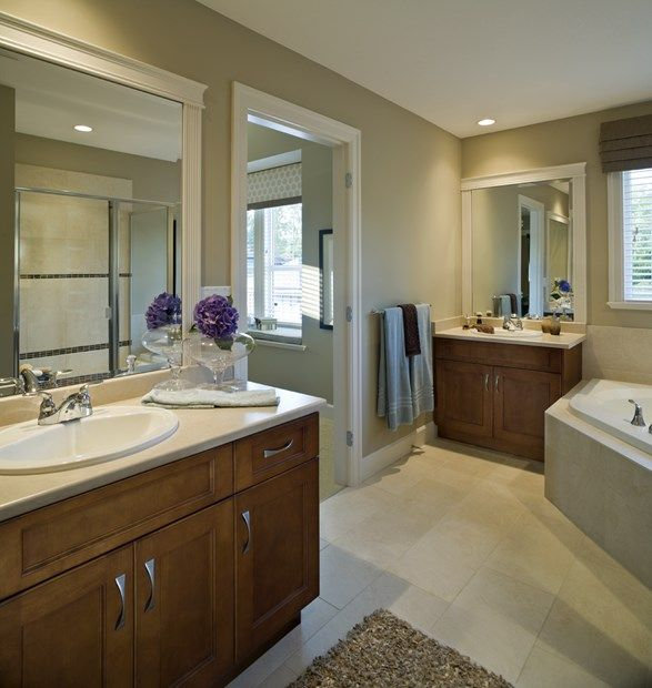 Photo Gallery Website  DIY Bathroom Remodel Ideas That Make A Difference