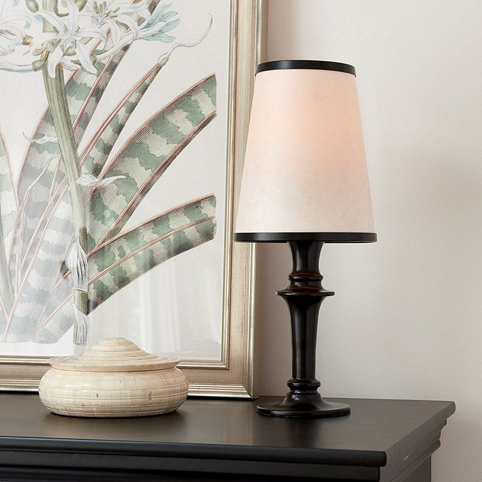 prodigious Ballard Designs Lamps Part - 1: Frasier Library Lamp | Ballard Designs