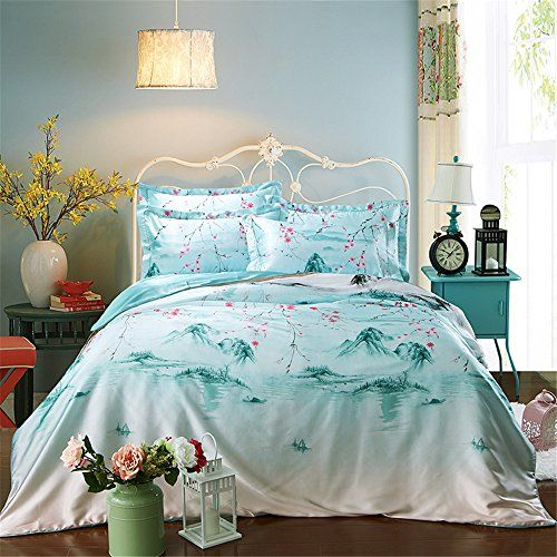 duvet cover from amazon more info could be found at the image url rh pinterest ca