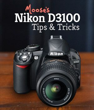 my online guide full of personal insights and experiences with the rh pinterest com Nikon D3300 Nikon D3000