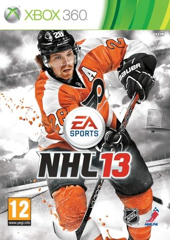 Urheilu  Xbox 360.